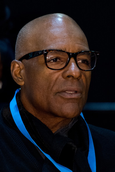michael dorn chips