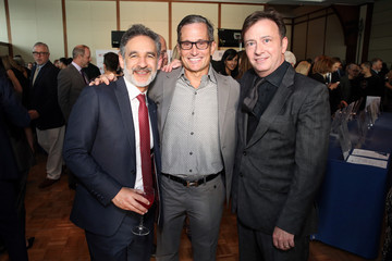 Michael Doyle Family Equality Council's 'Night At The Pier' Gala