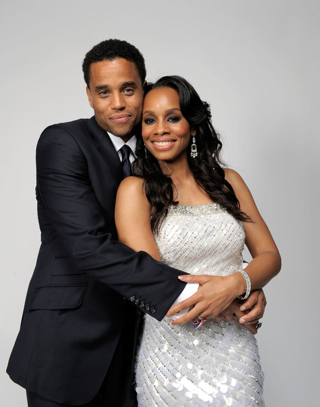 Michael Ealy Girlfriend 2012 Michael Ealy Pictures ...