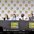 Michael Emerson 2019 Comic-Con International - 'Evil' Exclusive Screening And Panel