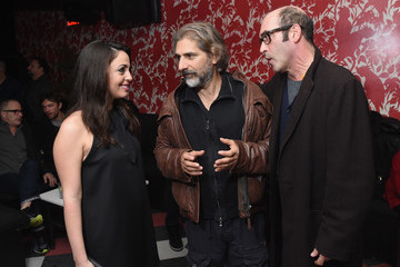 Michael Imperioli 'The Wannabe' New York Premiere - After Party