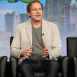 Michael J. Weithorn 2015 Winter TCA Tour - Day 11