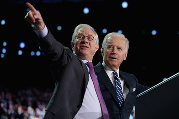 Michael Kassen Biden Address AIPAC 2013 Annual Policy Conference