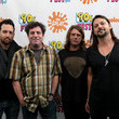 Michael Klooster Nickelodeon Sponsors 90sFEST Pop Culture And Music Festival