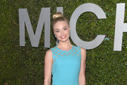Emma Rigby Photos Photo