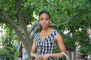 Condola Rashad Photos Photo