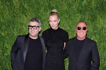 Michael Kors CFDA / Vogue Fashion Fund 15th Anniversary Event