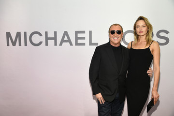 Michael Kors Michael Kors Miranda Eyewear Collection Event