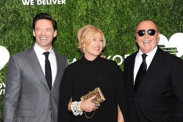 Michael Kors God's Love We Deliver 12th Annual Golden Heart Awards