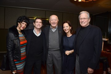 Michael Levy 'Philomena' Screening in West Hollywood