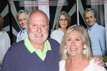 "Michael Lynne ""And So It Goes"" East Hampton Premiere"