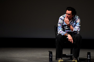 Michael Madsen 'Reservoir Dogs' 25th Anniversary Screening - 2017 Sundance Film Festival