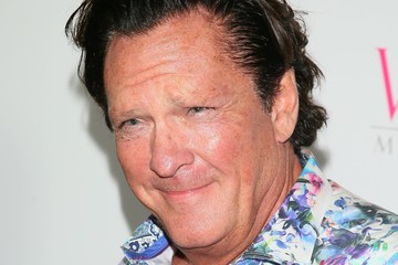 Michael Madsen Sneak Peek World Premiere of Unbelievable!!!!! The Movie