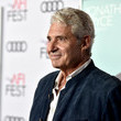 Michael Nouri AFI FEST 2019 Presented By Audi – 'The Two Popes' Premiere – Red Carpet