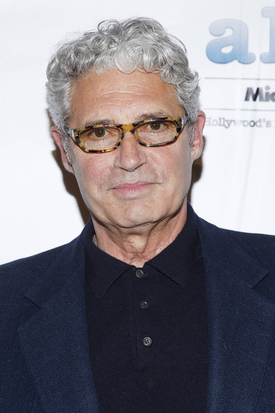 Michael Nouri Net Worth