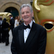 Michael Palin British Academy Television Craft Awards - Red Carpet Arrivals
