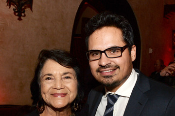 Michael Pena 'Cesar Chavez' Afterparty in LA