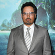 "Michael Pena Premiere Of Columbia Pictures' ""Blumhouse's Fantasy Island"" - Arrivals"