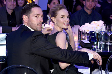 Michael Polish Samsung Launches The Galaxy S 6 With Special Guests In Los Angeles
