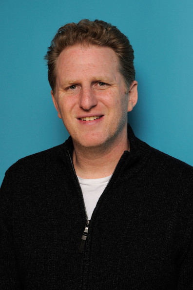 Michael Rapaport Net Worth
