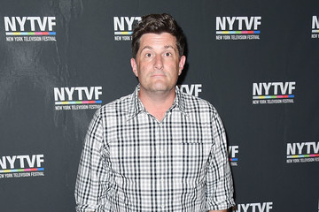 Michael Showalter 13th Annual New York Television Festival - 'Search Party' Season Two Premiere Screening