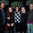 Michael Stipe 33nd Annual Tibet House US Benefit Concert & Gala - After Party