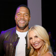 Michael Strahan Seen Around - September 2019 - New York Fashion Week: The Shows - Day 7