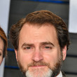 Michael Stuhlbarg 2018 Vanity Fair Oscar Party Hosted By Radhika Jones - Arrivals