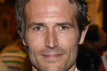 Michael Vartan 2017: dating, smoking, origin, tattoos & body - Taddlr