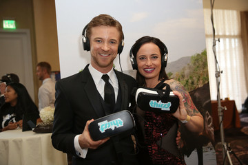 Michael Welch 7th Annual Thirst Gala