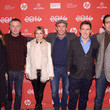 Michael Winterbottom 'The Trip to Italy' Premieres at Sundance