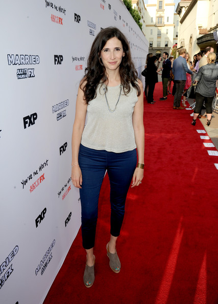 michaela watkins firedmichaela watkins instagram, michaela watkins, michaela watkins imdb, michaela watkins transparent, michaela watkins serial, michaela watkins new girl, michaela watkins nudography, michaela watkins casual, michaela watkins twitter, michaela watkins hung, michaela watkins wtf, michaela watkins fired, michaela watkins height, michaela watkins snl youtube, michaela watkins funny or die