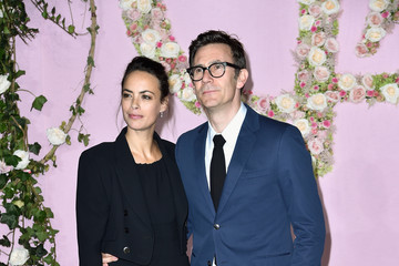 Michel Hazanavicius Opening Season Gala - Ballet National de Paris - Photocall