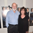Michele Reiner Premiere Of Vertical Entertainment's 'Shock And Awe' - Arrivals