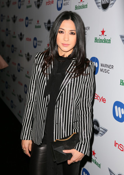 michelle branch youtube