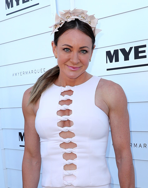 michelle bridges - photo #26
