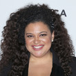 Michelle Buteau 'First Wives Club' - 2019 Tribeca TV Festival