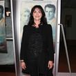 Michelle Forbes LA Special Screening Of Sony's