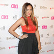 Michelle Joy Phelps Arrivals at OK Magazine's So Sexy L.A. Event