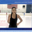 Michelle Kwan Musical Acts Perform For The 2020 Democratic National Convention
