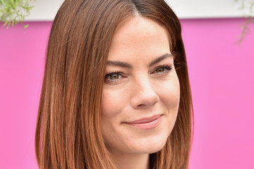 Michelle Monaghan Hulu Upfront Brunch - Arrivals