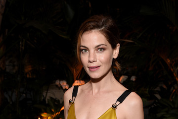 Michelle Monaghan 23rd Annual ELLE Women In Hollywood Awards - Red Carpet
