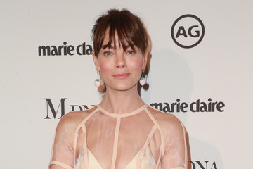Michelle Monaghan Marie Claire's Image Maker Awards 2018 - Arrivals