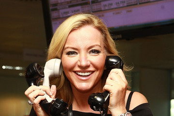 Michelle Mone BGC Annual Global Charity Day