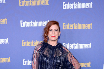 Michelle Pesce Entertainment Weekly Celebrates Screen Actors Guild Award Nominees at Chateau Marmont - Arrivals