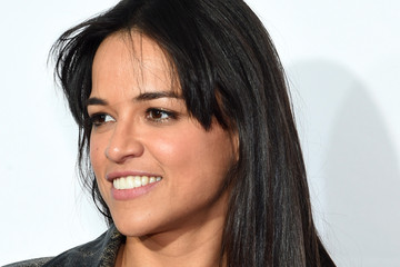 Michelle Rodriguez Opening Night: Live From New York! - 2015 Tribeca Film Festival