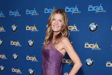 Michelle Stafford 68th Annual Directors Guild of America Awards - Red Carpet