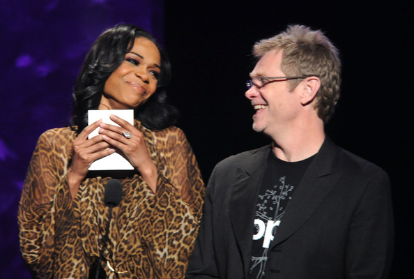 Michelle Williams >> Fotos (shoots, candids, eventos...) Michelle+Williams+42nd+Annual+GMA+Dove+Awards+A8IVHmvh20zl