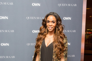 Michelle Williams OWN Presents: 'Queen Sugar' Screening At 2016 Essence Festival