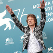Mick Jagger 2019 Getty Entertainment - Social Ready Content